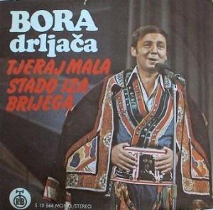 Bora Drljaca - Diskografija - Page 2 I9ElK4ug