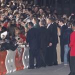 EVENTO-Premier AMANECER 2 en Los Angeles (13/11/12) AbcG13aM