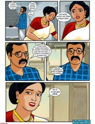 Velamma+Episode5 Velamma And Veena Free | New Calendar Template Site