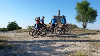 31/05/2015 - Propuestas gay-eteras... Morata-Tielmes-Arganda: 40km Ruta de las fuentes SKXsxSzl