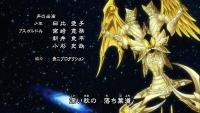 [Anime] Saint Seiya - Soul of Gold - Page 4 ZharRoSL