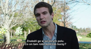 Kronika / Chronicle (2012) PLSUBBED.480p.Directors.Cut.BRRip.Xvid.AC3-Sajmon