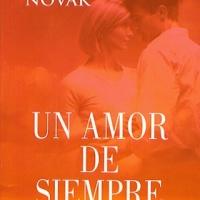 Un amor de siempre – Brenda Novak