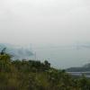 水長流 2012-09-22 AdfpY0MT