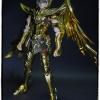 [Imagens] Saint Cloth Myth Ex - Aiolos de Sagitário. Ach3VxBH