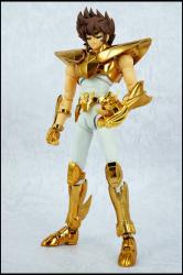 [Comentários] Seiya V2 Ex Power of Gold OCE - Página 3 VfLgsuSw