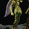 [Imagens] Saint Cloth Myth Ex - Milo de Escorpião. Aac4zXYi