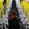 Star Wars Parade 9lHVDWNh