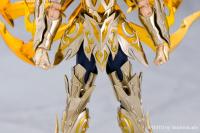 [Imagens] Máscara da Morte de Câncer Soul of Gold  FTj0lOcW