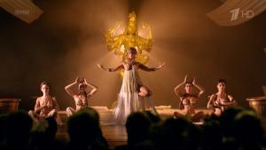 Vahina Giocante, Mira Amaidas, Kseniya Rappoport (nn) @ Mata Hari s01 (RU-PT 2016) [1080p HDTV] JyBrLsSJ