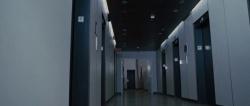 12 godzin / Stolen (2012) PL.DVDRip.XviD.AC3-TWiX | Lektor PL