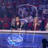 FOTOS: Deutschland Sucht den Superstar {GALAS} AbePerDY