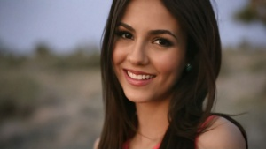 Victoria Justice - Make It In America 720p.HDTV.h264-OOO