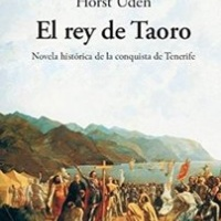 El rey de Taoro – Horst Uden
