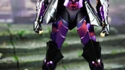 Gemini Saga Surplis EX ZFQGQYe2