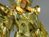 Cygnus Hyoga God Cloth ~ Original Color Edition ~ AdnDw7R3