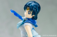 [Tamashii Nation]Figuarts Zero - Sailor Moon M6o44ow3