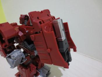 [BadCube] Produit Tiers - Minibots MP - Gamme OTS - Page 4 LGNEDFSF