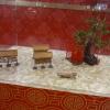 Miniature Exhibition 祝節盛會 AcnnjEOW