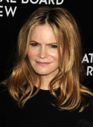 Jennifer Jason Leigh - 2015 National Board Of Review Gala @ Cipriani 42nd Street in NYC - 01/05/16
