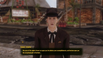 New Vegas New Year 2017 - Community Playthrough - Page 3 CiIaPrUP
