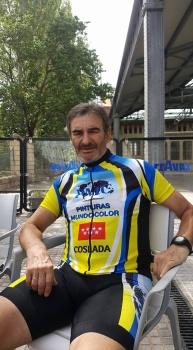 15/08/2016. Coslada-Aranjuez PUkKFBPh