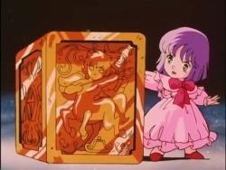 Athena-Saori Kido Screenshot