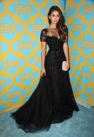 HBO's Post Golden Globe Awards Party (January 11) XnyoOo7f