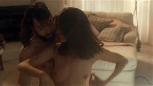 Agree, your Beyond the law linda fiorentino nude not