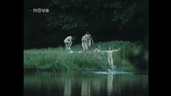 neznámé nahé - Matěji, proč tě holky nechtějí? HD - 4