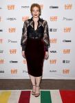 "Bryce Dallas Howard - ""Black Mirror"" premiere at Toronto International Film Festival 9/12/16"