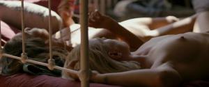 Natalie Krill, Erika Linder, Mayko Nguyen @ Below Her Mouth (CA 2016) [HD 1080p WEB]  NeqJrXiL