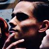 Créations sur Dracula AayCJB3D