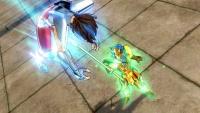 [PS3] Saint Seiya : Brave Soldier (Novembre 2013) AcglexQD