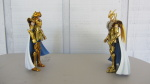 [Ottobre 2012]Saint Cloth Myth EX Virgo Shaka - Pagina 23 Adpfg5k6