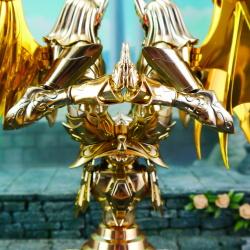 [Imagens] Saga de Gêmeos Soul of Gold P33ejrUZ