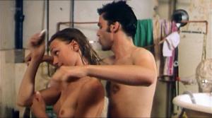 Alexandra Tiedemann @ Pas de Café, Pas de Télé, Pas de Sexe (CH 1999)  0bRWWJ7L