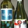 Red Wine White Wine - 頁 4 AdryNk7G