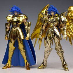 [Imagens] Saga de Gêmeos Soul of Gold N78eC6f3