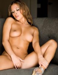 Jessika Alaura 2