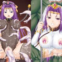 [Hentai RPG] Slave Queen Sophia