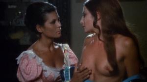 Rosalba Neri @ Il plenilunio delle vergini (IT 1973) [HD 1080p] LD4foSOY