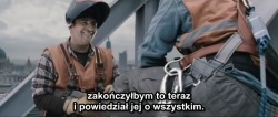 Intruders (2011) PL.SUBBED.DVDSCR.XviD-J25 / Napisy PL +RMVB +x264