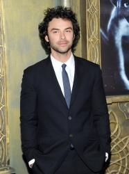 Aidan Turner - 'The Hobbit An Unexpected Journey' New York Premiere, December 6, 2012 - 50xHQ ZH1TUYxX
