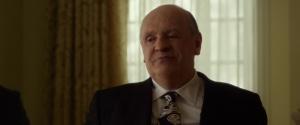 Hitchcock (2012) MULTi.720p.BluRay.x264.AC3-LLO + m720p / Lektor i Napisy PL