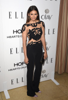 ELLE's Annual Women in Television Celebration (January 13) ZZrBZZ5n
