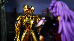Gemini Saga Surplis EX RQo0kDOJ