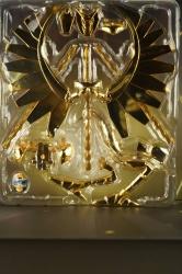 [Ottobre 2013] Ikki V1 Gold LIMITED AcqF44B0