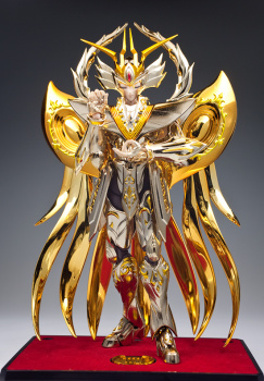 Galerie de la Vierge Soul of Gold (God Cloth) 3hvlBzbh