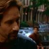 Le prince de Greenwich Village  YRHpgmJU
